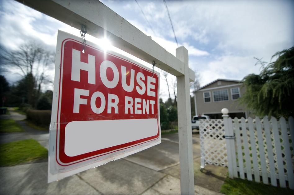 Home sales take dip in May; Could the market be finally losing some steam?