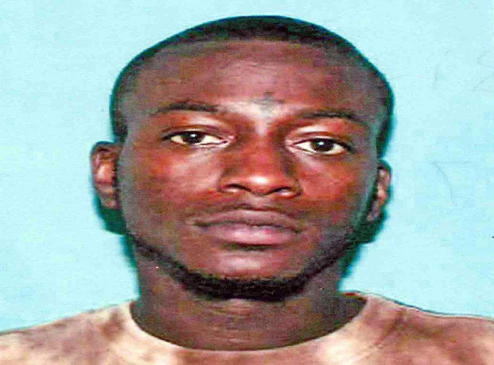 New Orleans-area crime briefs: Man, 30, sought in French Quarter killing _lowres
