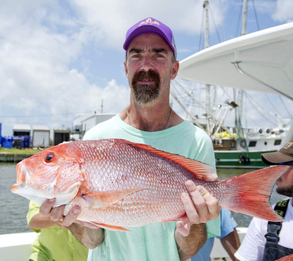 Boating organizations warn against using higher ethanol fuel; red snapper season extended in federal waters _lowres