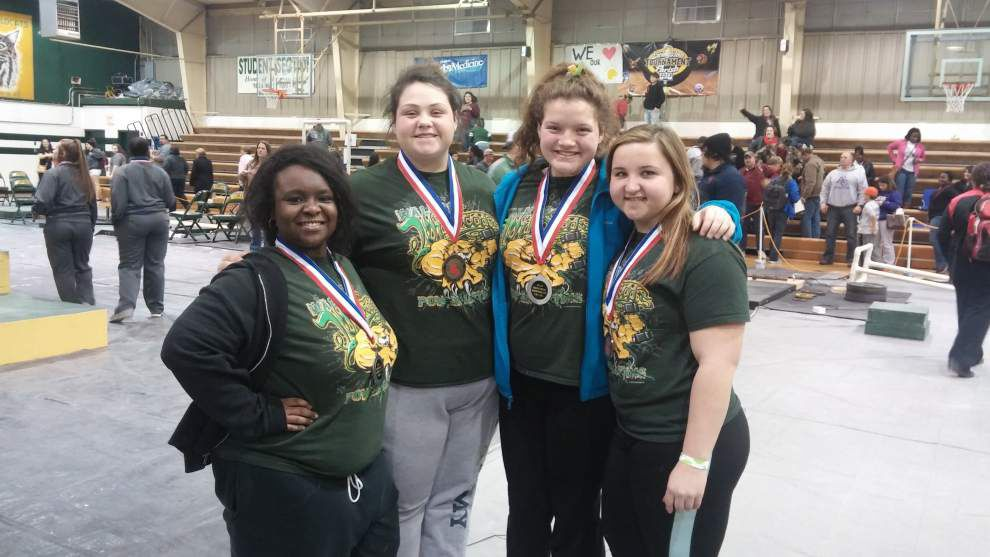 Livingston-Tangipahoa community photo gallery for March 26, 2015 _lowres