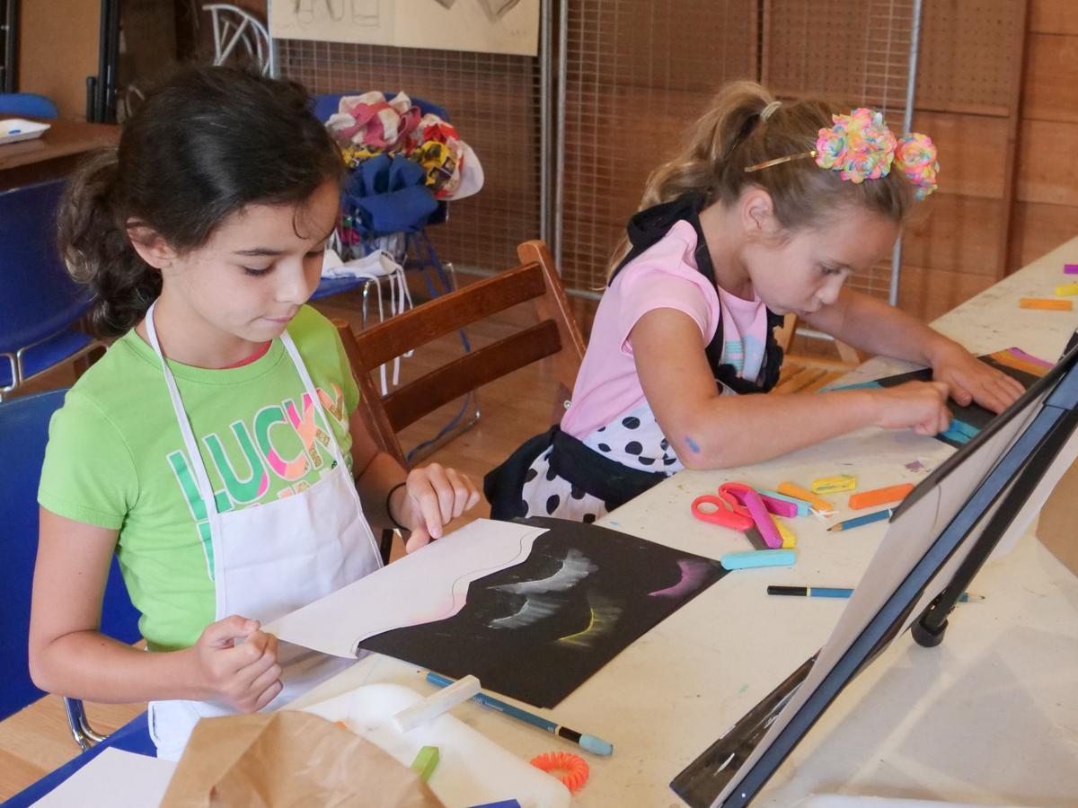 Arts for All Kids Art Camp001.JPG