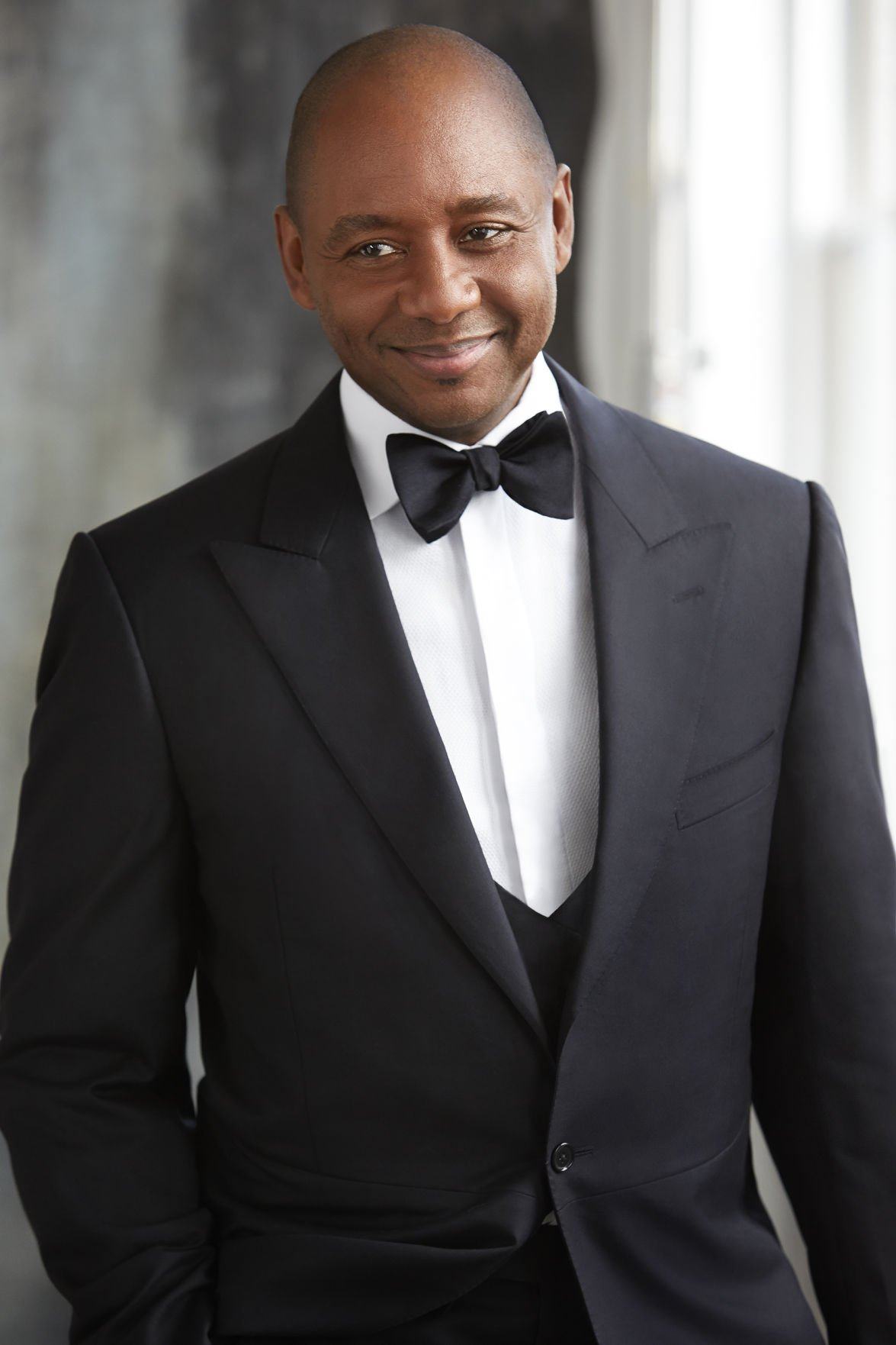 Branford Marsalis press 01 classical  Palma Kolansky.jpg