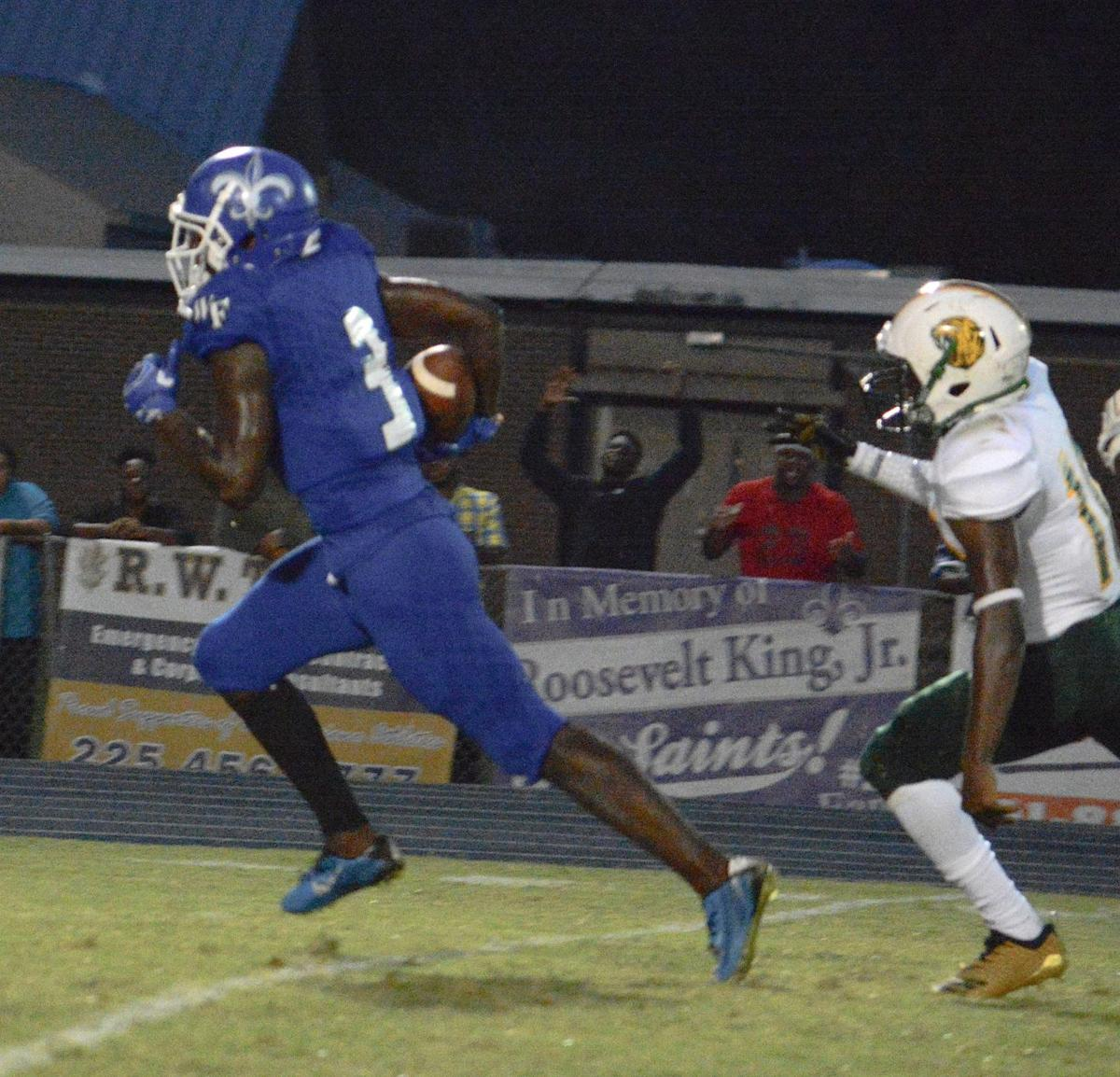 West_Feliciana_vs_Livonia_High_Football011