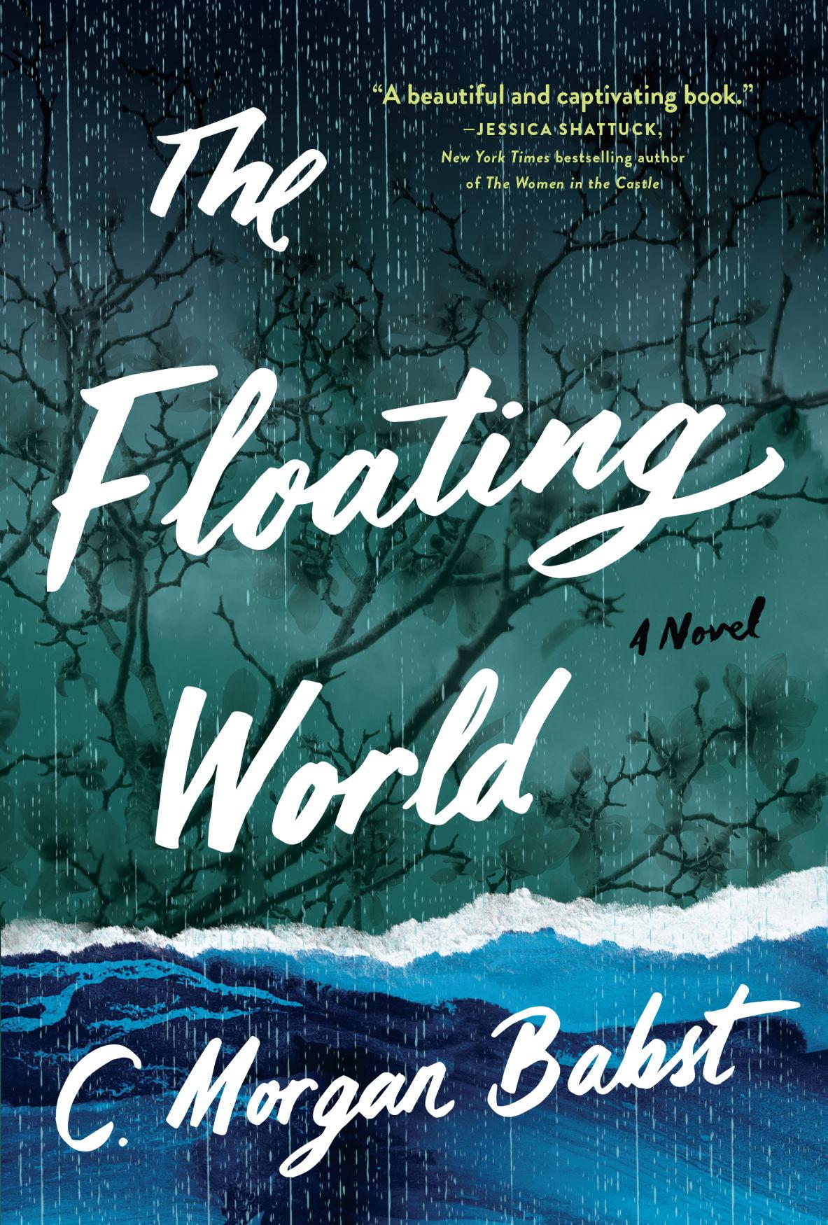 FloatingWorldCover