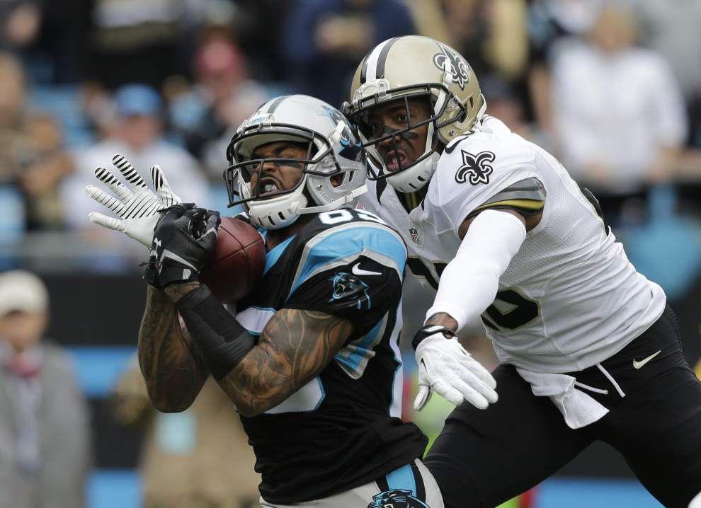 Sheldon Mickles' NFL Top 10 rankings _lowres