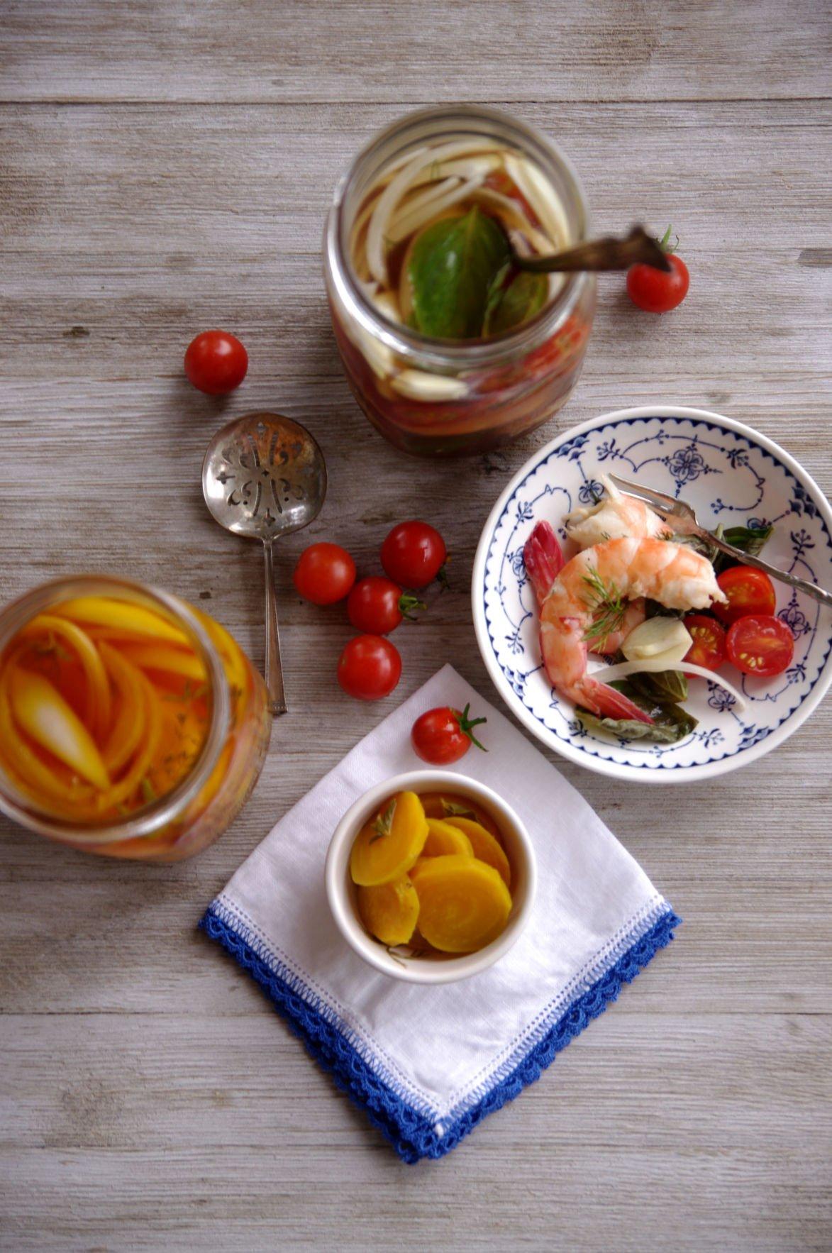 Pickled Shrimp+Beets.JPG