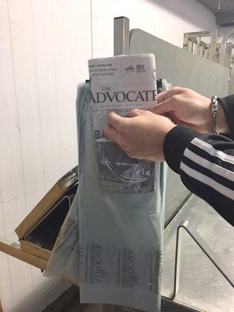 Newspaper_bagging