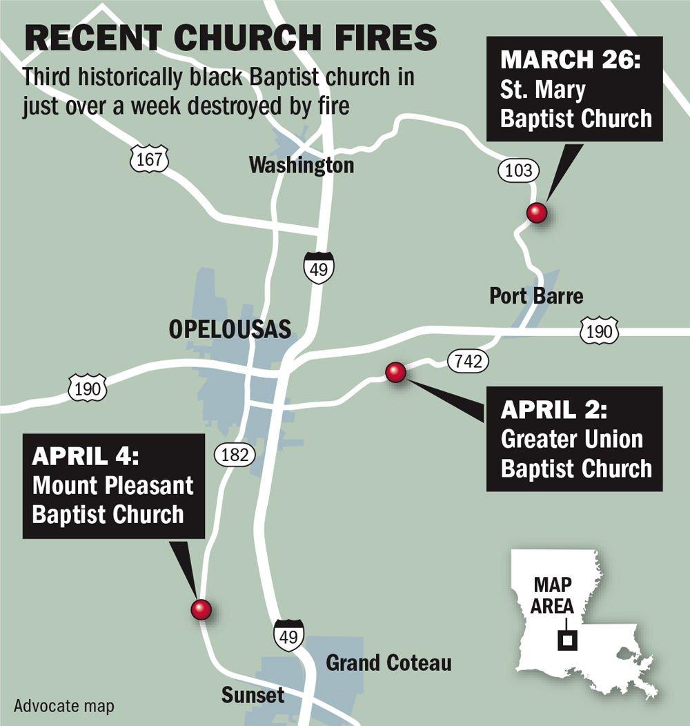 040519 Church fires.jpg