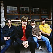 Old 97's_lowres