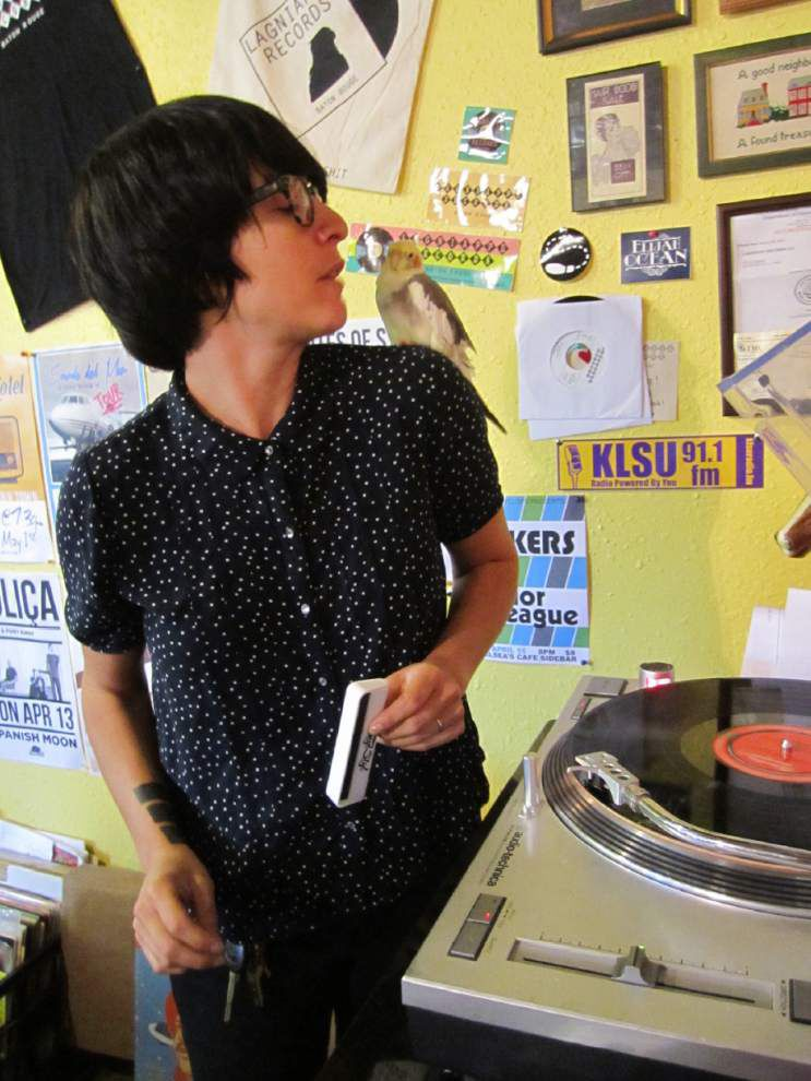 April 18 celebrates independent record shops _lowres