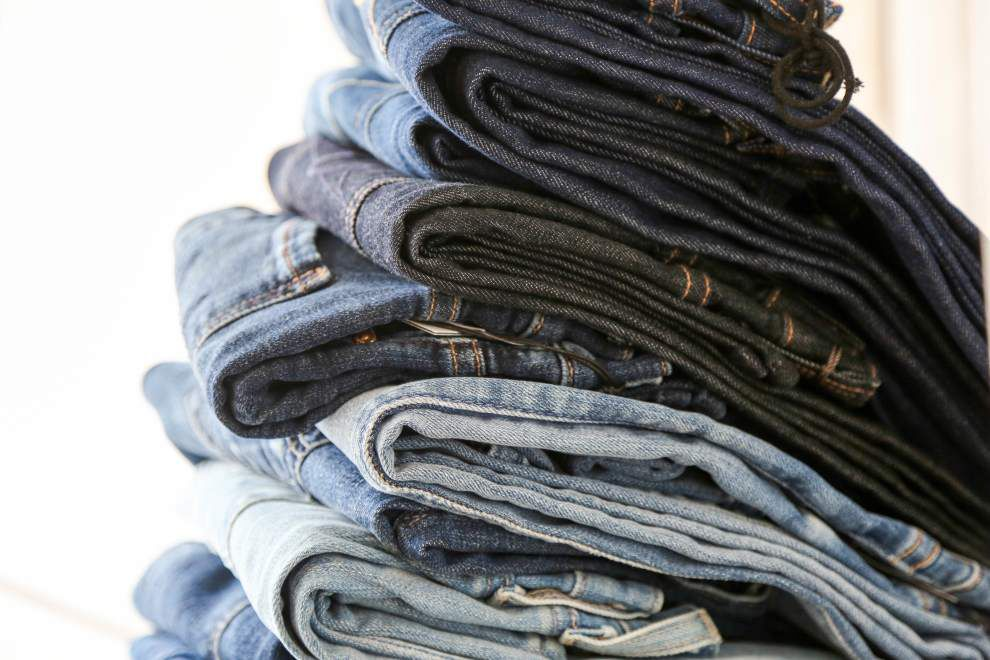 How to find your dream jeans in the denim jungle _lowres