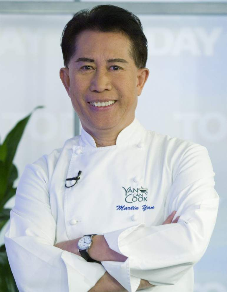 More culinary talent on tap at Chefs' Charity for Children _lowres