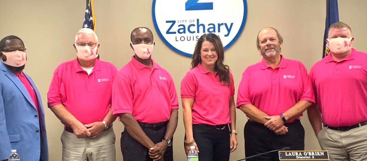 Zac council pink.jpg