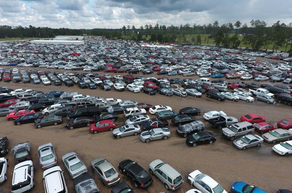 West Lafayette Used Car Dealerships
