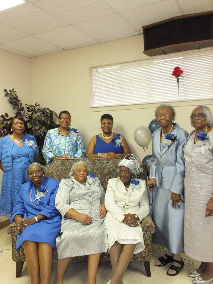 Breakfast Club celebrates 25 years of serving community _lowres