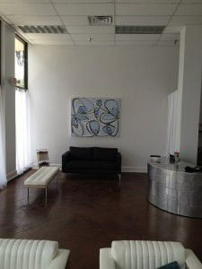 Remedy Room, New Orleans' boutique infusion clinic is open_lowres