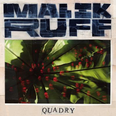 Quadry 'Malik Ruff'