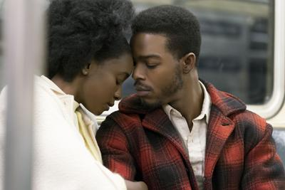 If Beale Street Could Talk still for Red (copy)