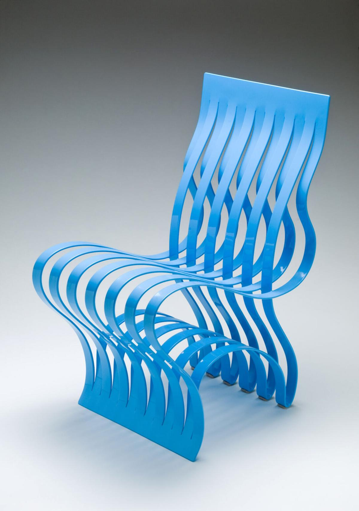 chairs 12