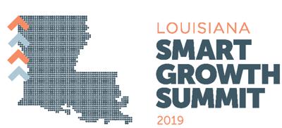 Smart Growth Summit