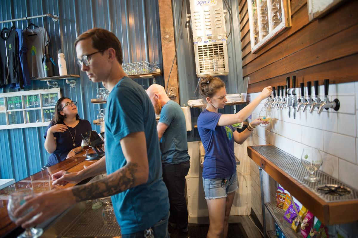 no.breweries.epl.051717.010.JPG