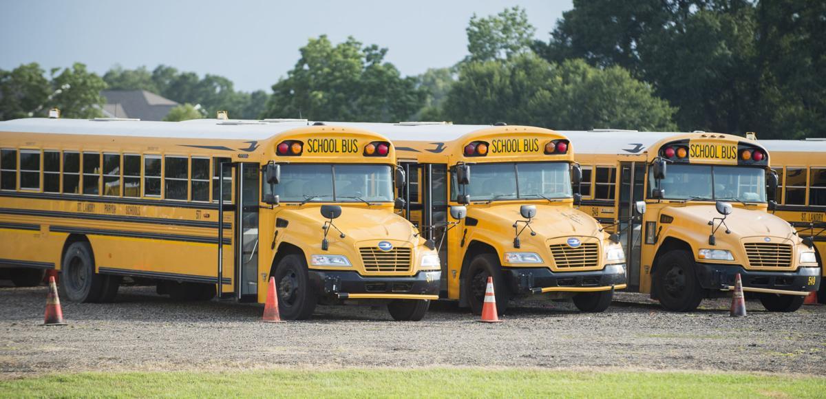 ACA.schoolbuses.002.071319