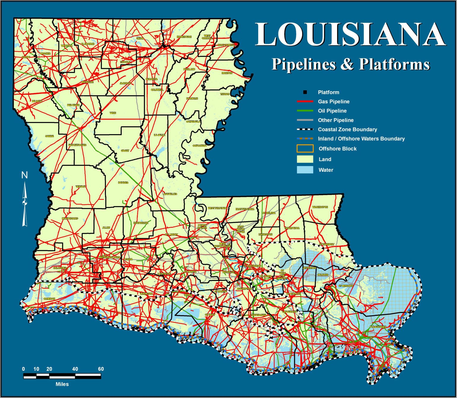 Phillips 66 pipeline fire and Bayou Bridge project See map of