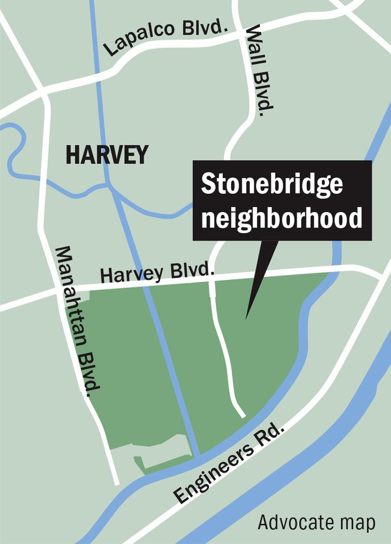 110617 Stonebridge neighborhood.jpg