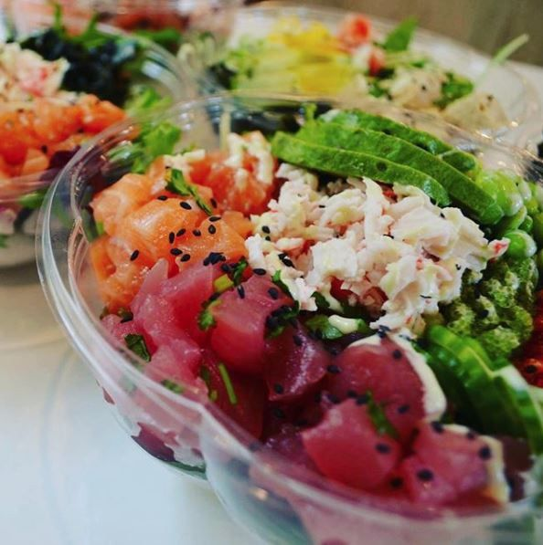 Poke Loa expands to the Warehouse District_lowres