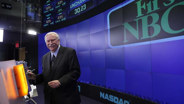 First NBC Ryan NASDAQ.jpg (copy)