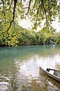 River Rambler_lowres