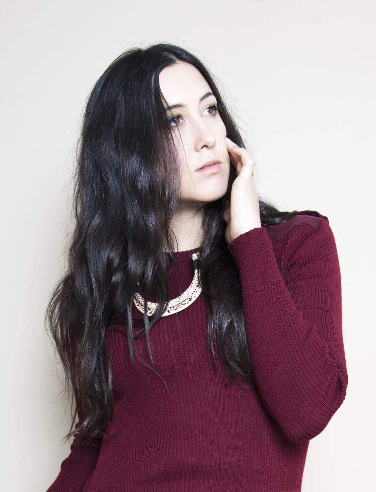 Vanessa Carlton coming to Spanish Moon in February _lowres
