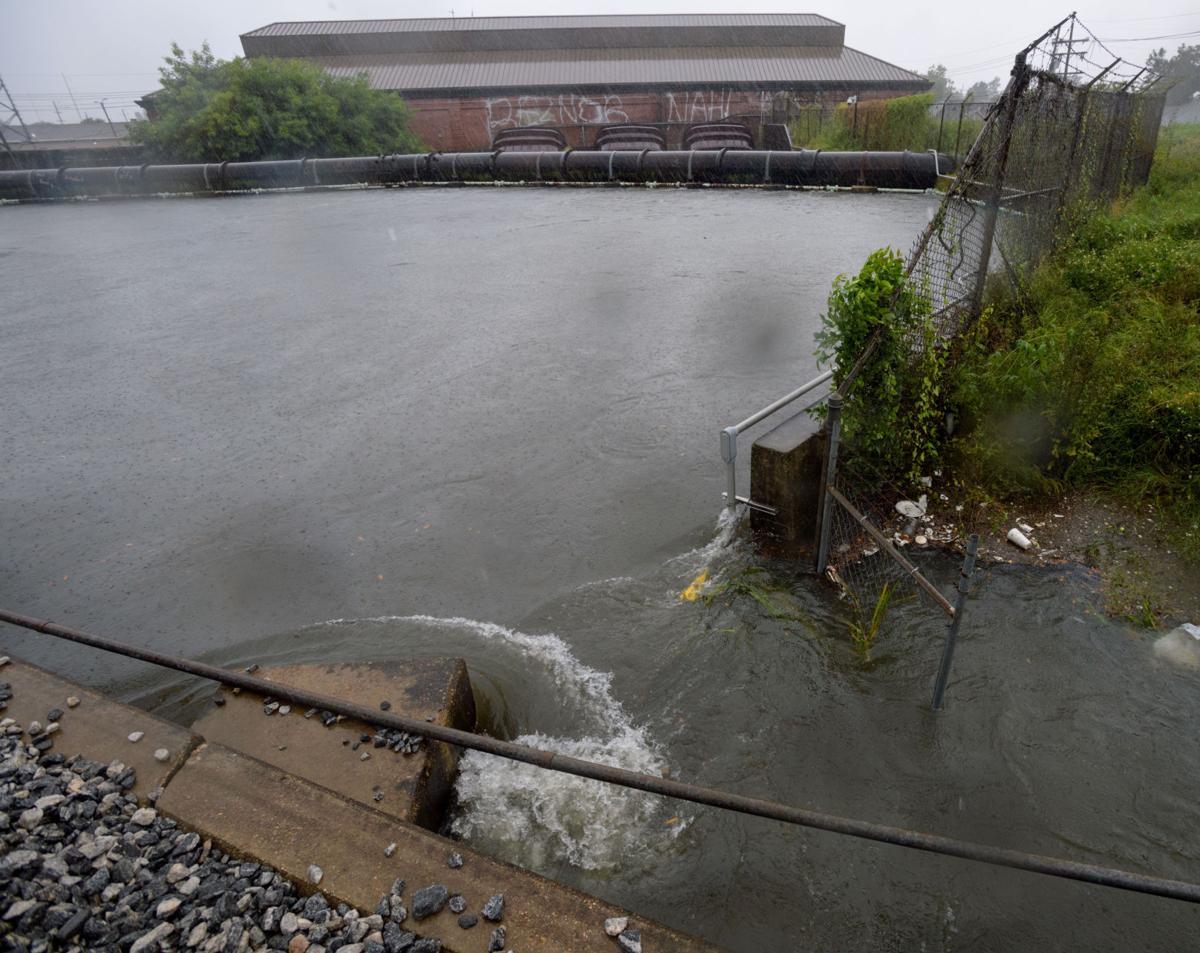 no.flooding.100317.007.JPG
