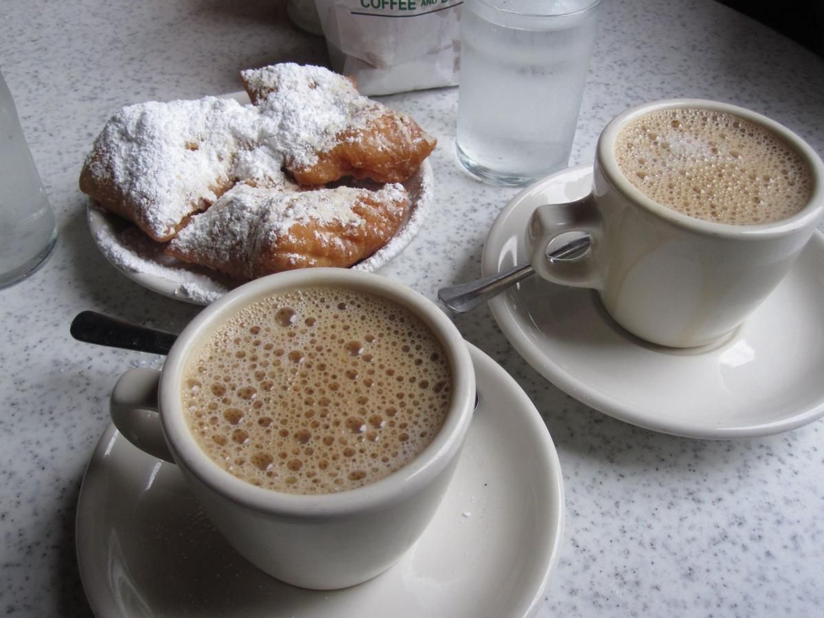 beignet.jpg copy for Red