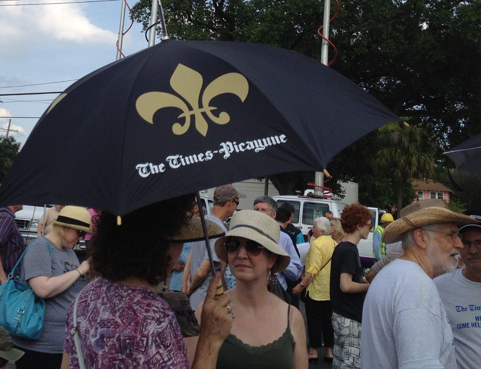 """Save the Picayune"" rally draws hundreds_lowres"
