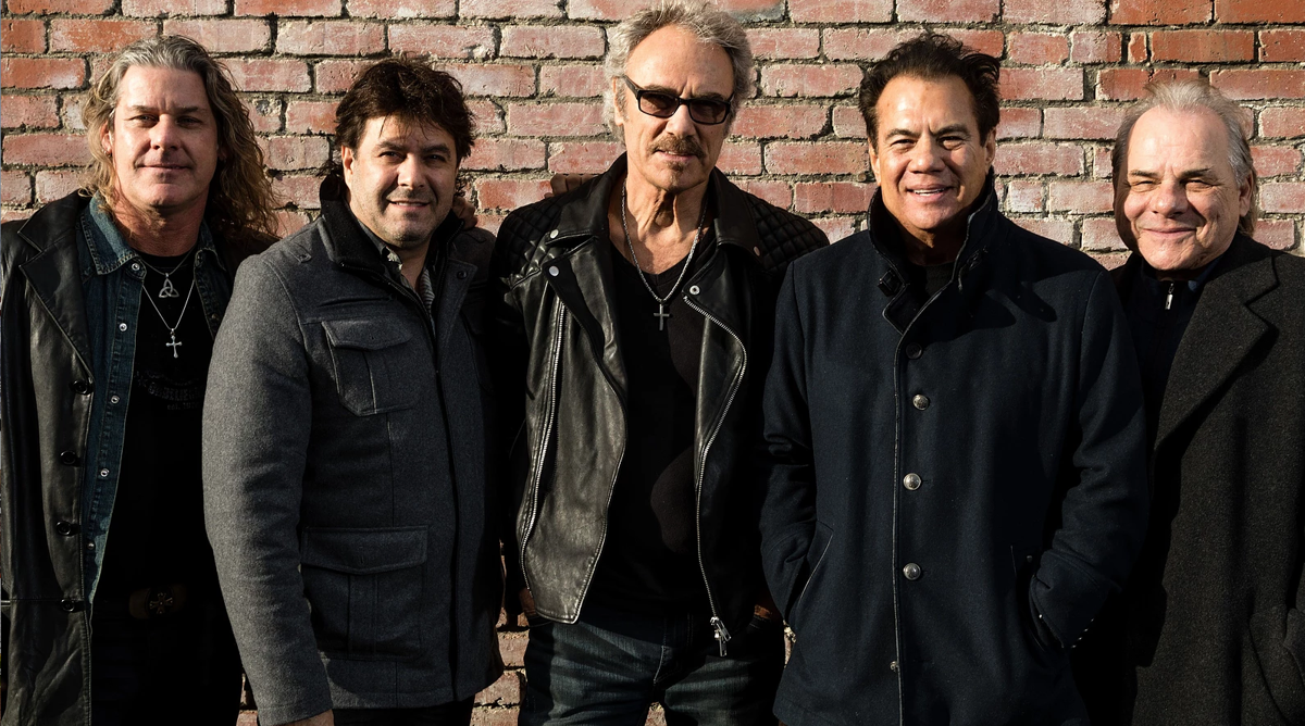 Pablo Cruise. PROVIDED PHOTO.png