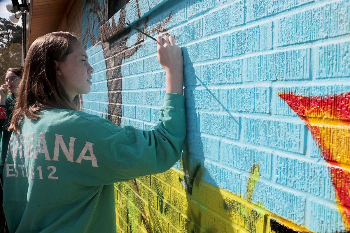 mural.tam.112118.04