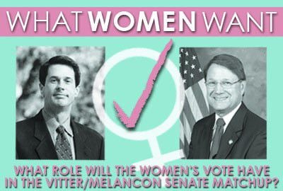 Wome Voters and the 2010 Senate Race_lowres