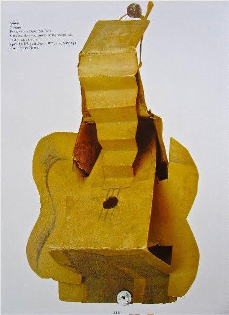 Happy Birthday, Picasso!_lowres