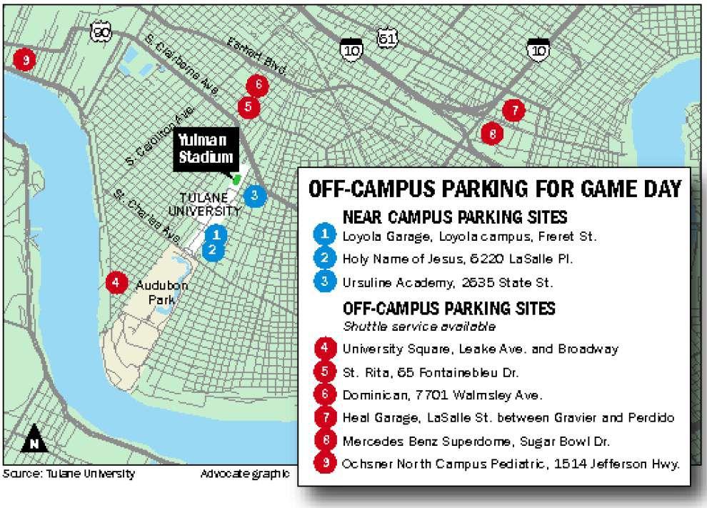 University neighborhood crossing fingers as stadium opening nears _lowres