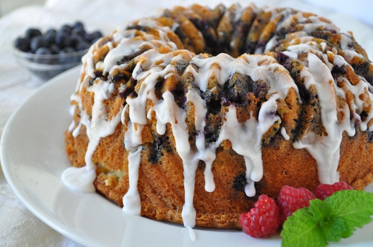White_Chocolate_Blueberry_Bundt_Cake1101SWEET