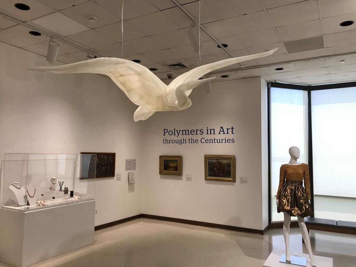 PolymerArt 4.jpg