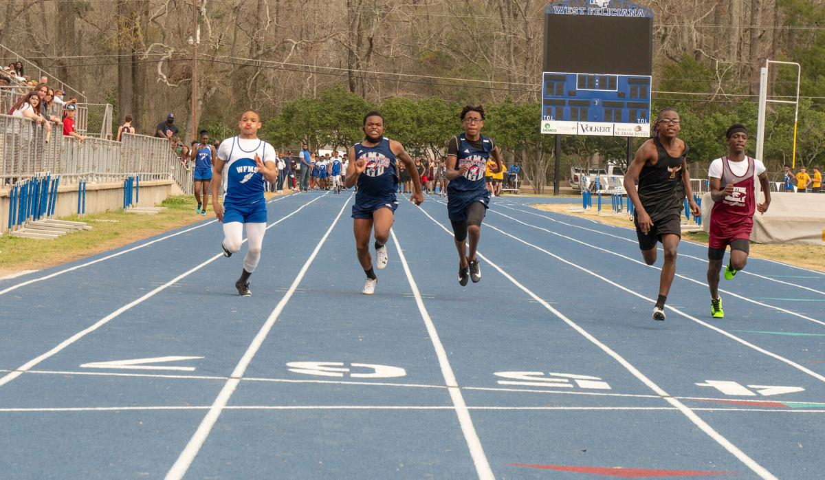 West_Feliciana_Middle_School_Track_and_Field_meet001
