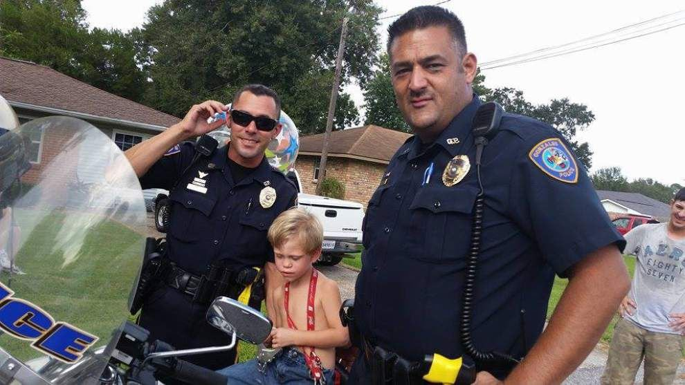 Ascension Parish community photo gallery for Oct. 2, 2014 _lowres