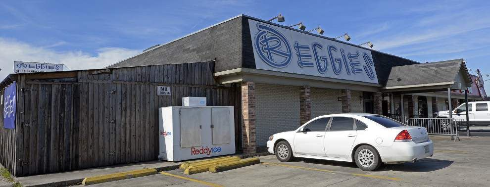 Crime soars in Baton Rouge's Tigerland area; bar owners, landlords struggling to keep peace _lowres