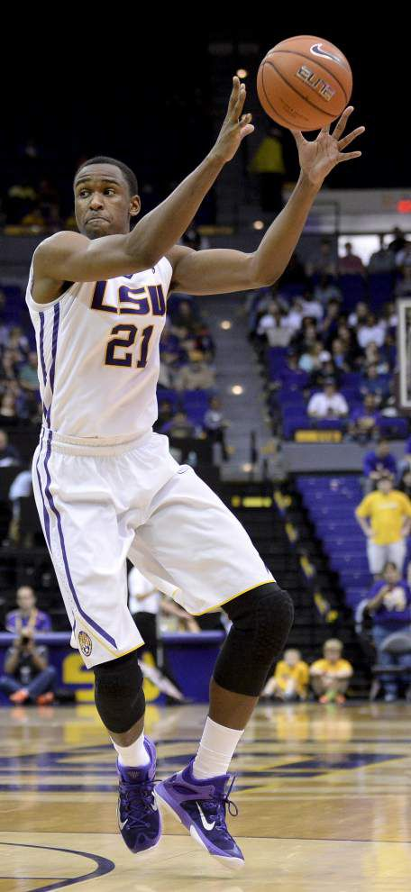 New look, new approach, new success for LSU Aaron Epps _lowres