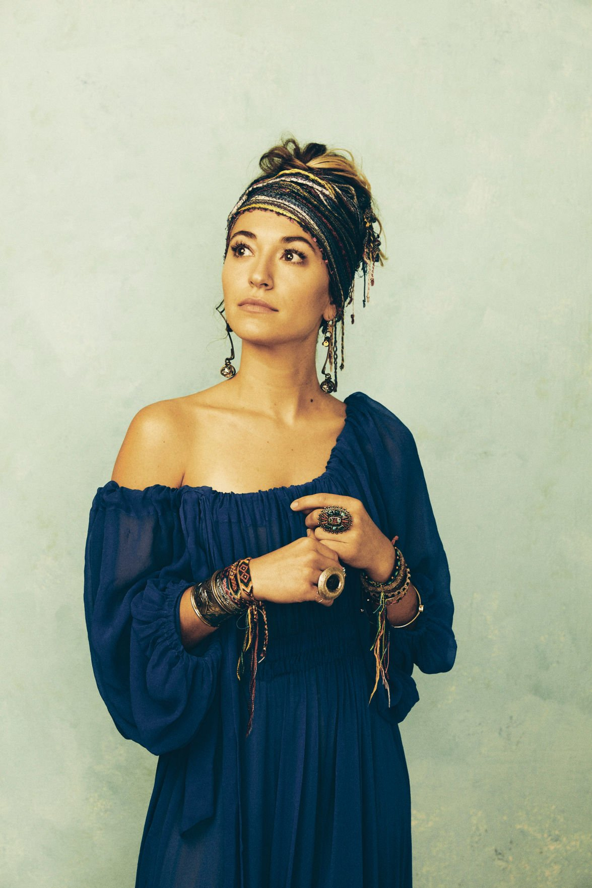 Lauren Daigle copy for Red