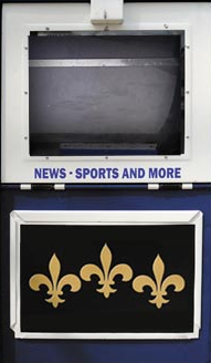 NOLA Media Group un-lays off some people; and new departures at The Times-Picayune_lowres