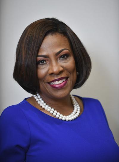 BR.mayor.adv_HS_072