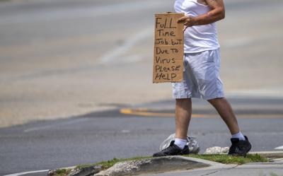 no.unemployment.111520.jpg